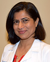 Monica S Agrawal, MD