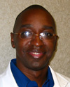 Erroll J Bailey, MD