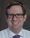 Adam Bernheim, MD