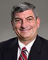 Scott Boden, MD