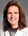 Joanna Bonsall, MD, PhD