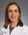 Jennifer Brandt, MD