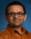 Biswashree Chaudhury, MD