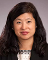 Suephy  Chen, MD, MS