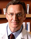 Gregory J Cox, MD
