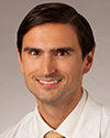 Matthew David Darrow, MD