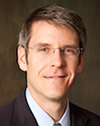 Neal Dickert, MD, PhD