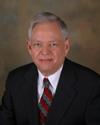 John Douglas, MD
