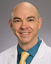 Matthew Ryan Dudgeon, MD