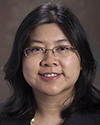Phuong-Anh T Duong, MD