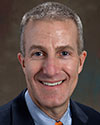 Richard Duszak, Jr., MD