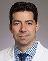Mark El-Deiry, MD