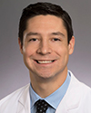 Aaron David Gluth, MD