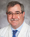Alan N Gordon, MD