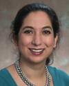Sharon Graves, MD