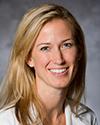 Kristie Greene, MD
