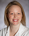 Suzanne C Griffith, MD