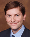 Matthew L Guidry, MD