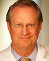 Richard D Hansen, MD