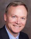 Dr. Chris Hart