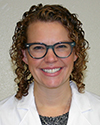 Lindsey Marie Hartsell, MD
