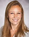 Heather Hipp, MD
