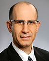 David Kooby, MD