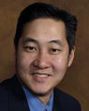 Christopher J Lee, MD