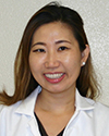 Esther Youngju Lee, MD