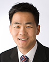John Youngseung Lee, MD