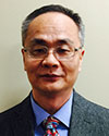 Peter Ping Lee, MD