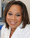 Tracey R Lemon, MD