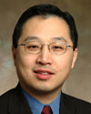 Edward Lin, DO