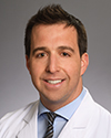 Jason Matthew Lucas, MD