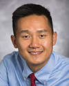 Michael E. Ly, MD, Family Medicine & Primary Care