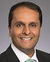 Shishir Maithel, MD