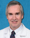 James P McGowan, MD