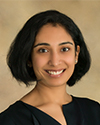 Akabksha Mehta, MD, MS