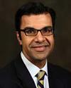 Faisal Merchant, MD