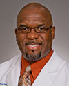 Jeffrey Mikell, MD
