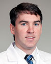 Thomas Moore, Jr., MD