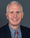 Mark E. Mullins, MD, PhD