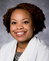 Gina Northington, MD