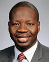 Dr. Oluseun Olufade