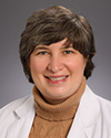 Lynn Bunch O'Neill, MD