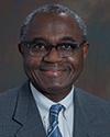 Nelson Oyesiku, MD