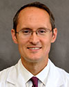 Ronald Parsons, MD