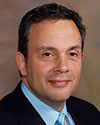 John  Pattaras, MD, FACS