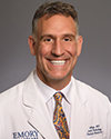 John David Prologo, MD