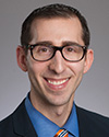Jeffrey J Rakofsky, MD